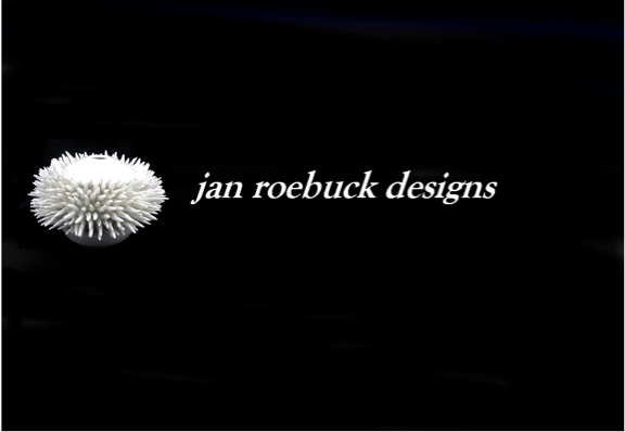 Jan Roebuck designs